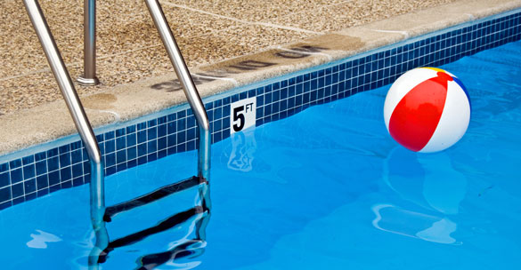 pool deck resurfacing Indianapolis